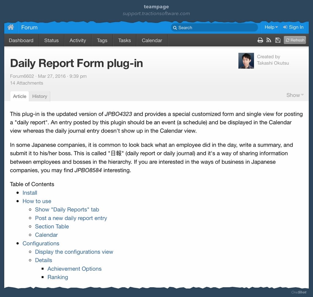 Blog Newspage Traction Software Instructional Pamphlet On Sailing Forums Off Topic Forum Image