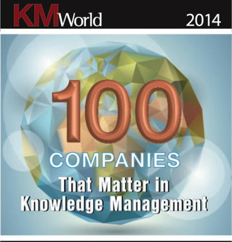Press whitepaper event release customercoverage analyst consecutive year kmworld recognized traction software naming the company to their annual kmworld 100 companies that matter in knowledge management fandeluxe Gallery