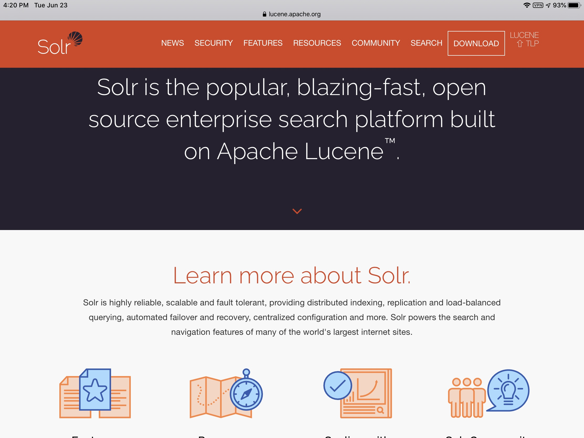 All Spaces Chronology   Traction Software